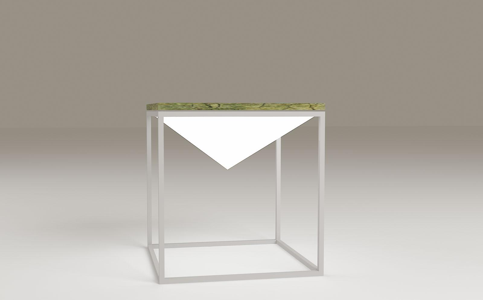 Elia Coffee Table