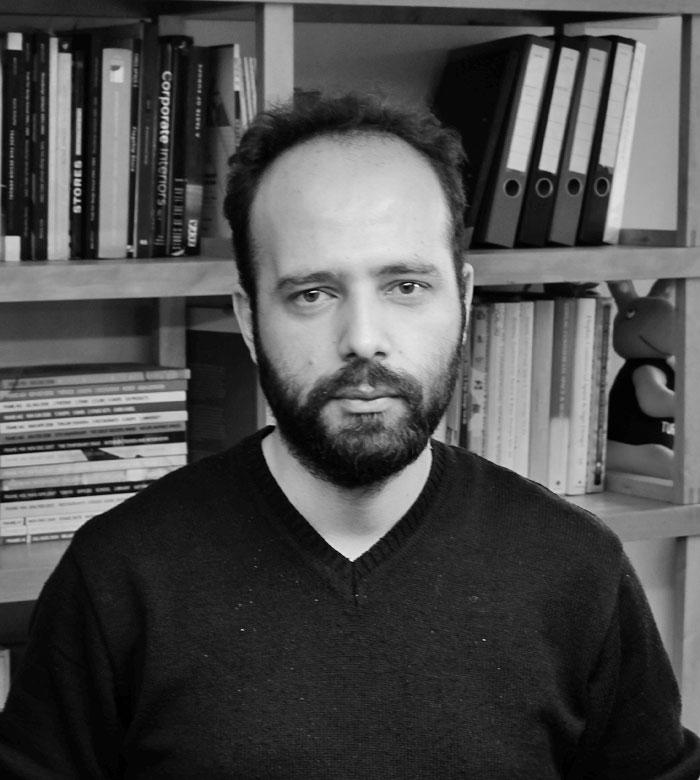 Ibrahim Celik