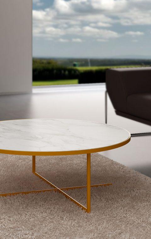 Jua Coffee Table