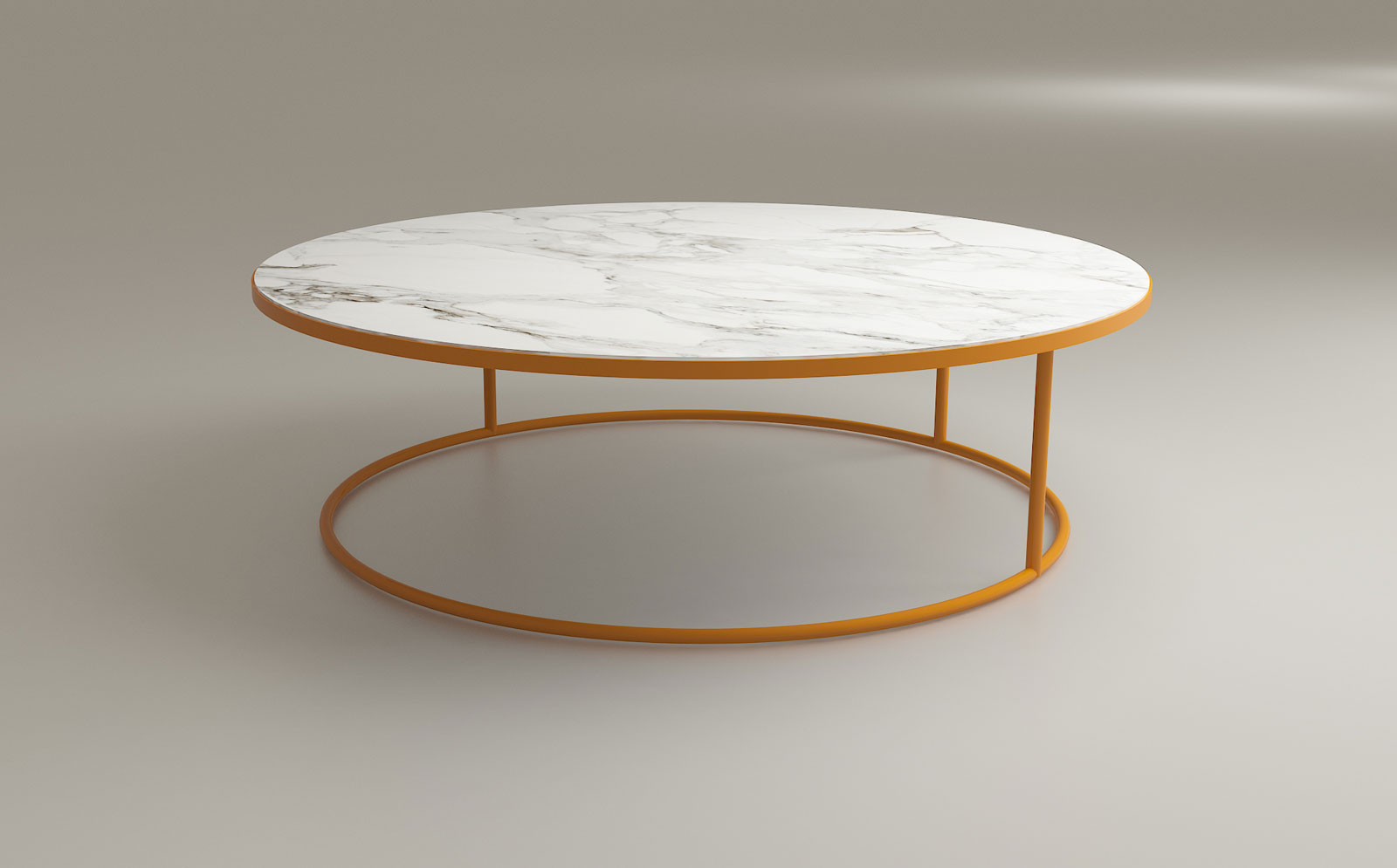 Oia Coffee Table